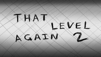 That-level-again-2-mod-347x195