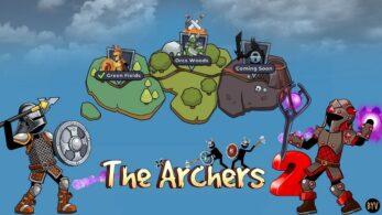 The-Archers-2-347x195