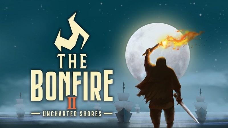 The-Bonfire-2