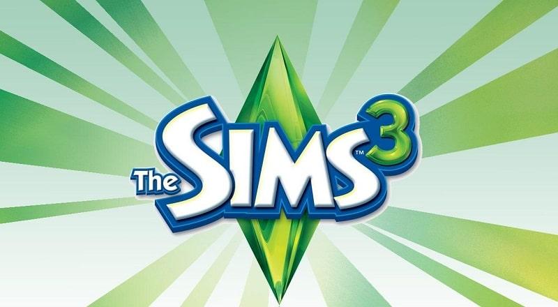 The-Sims-3-mod