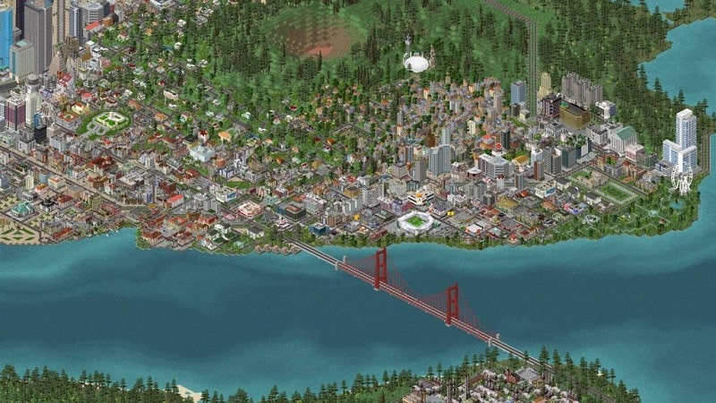 TheoTown-mod-download