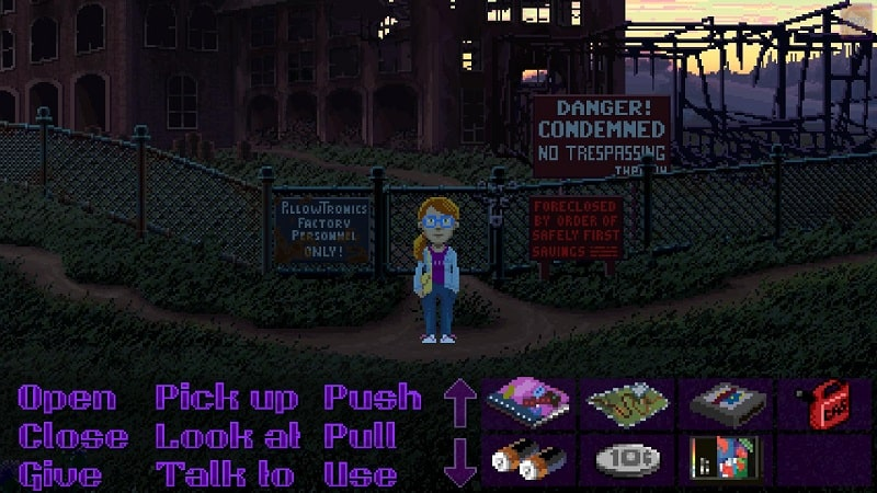 Thimbleweed-Park-mod-android
