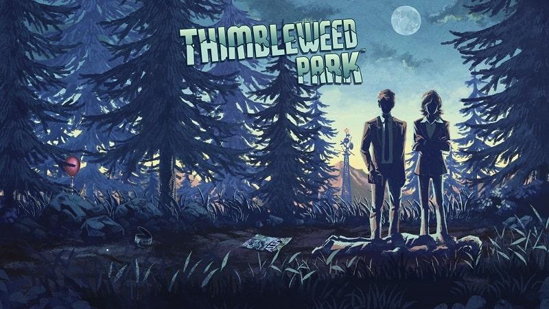 Thimbleweed-Park-mod