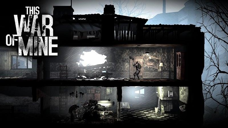 This-War-of-Mine-mod-free