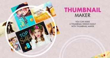 Thumbnail-Maker-370x195