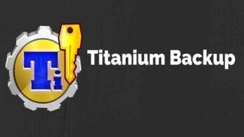 Titanium-Backup-347x195