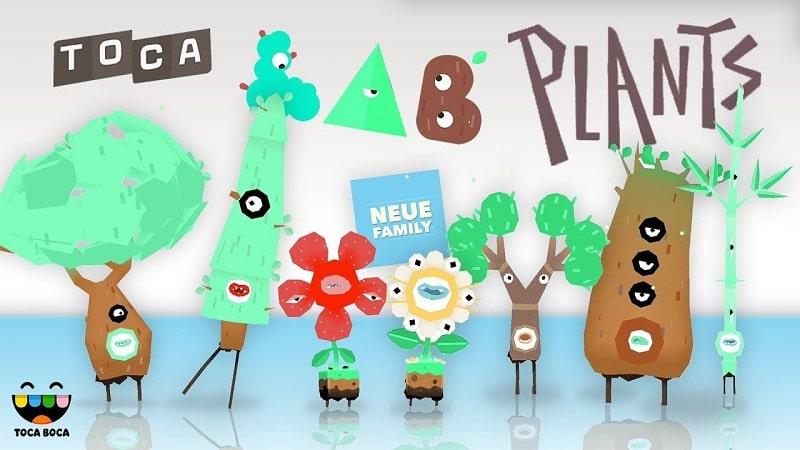 Toca-Lab-Plants-mod