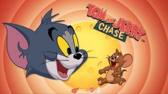 TomJerryChase-347x195