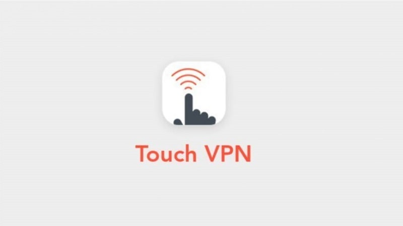Touch-VPN