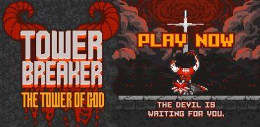 Tower-Breaker-mod-375x183