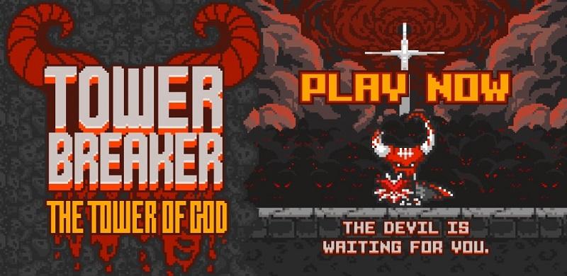 Tower-Breaker-mod
