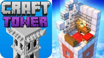 Tower-Craft-3D-min-347x195