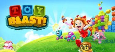 Toy-Blast-375x170