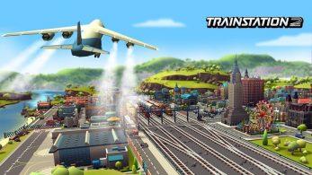 Train-Stations-2-347x195