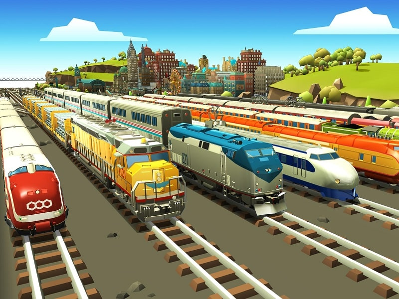 Train-Stations-2-mod-apk-free
