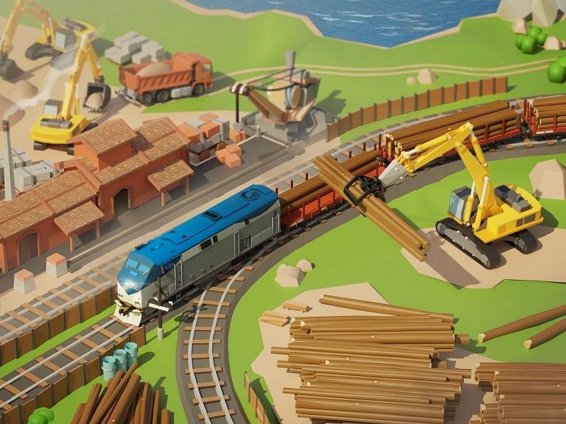 Train-Stations-2-mod-mod