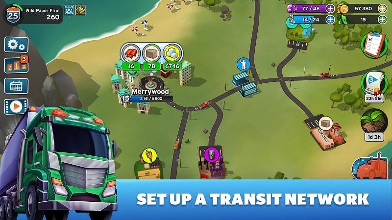 Transit-King-Tycoon-mod