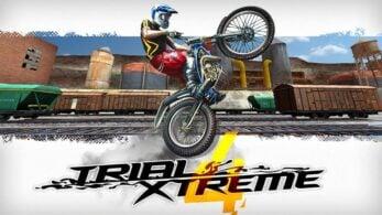 Trial-Xtreme-4-min-347x195