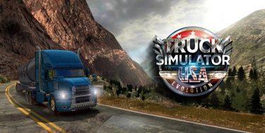Truck-Simulator-USA-mod-375x188