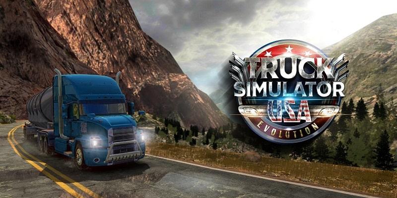 Truck-Simulator-USA-mod