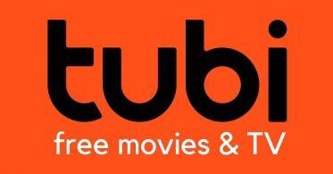 Tubi-TV-373x195