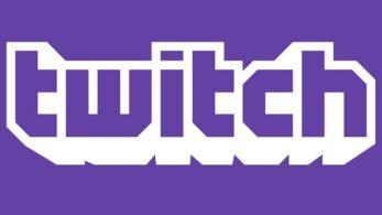 Twitch-347x195