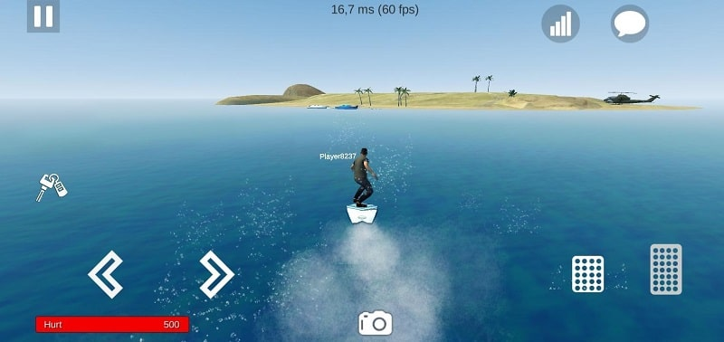 Ultimate Sandbox mod free