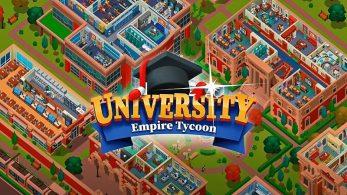 University-Empire-Tycoon-mod-mod-347x195