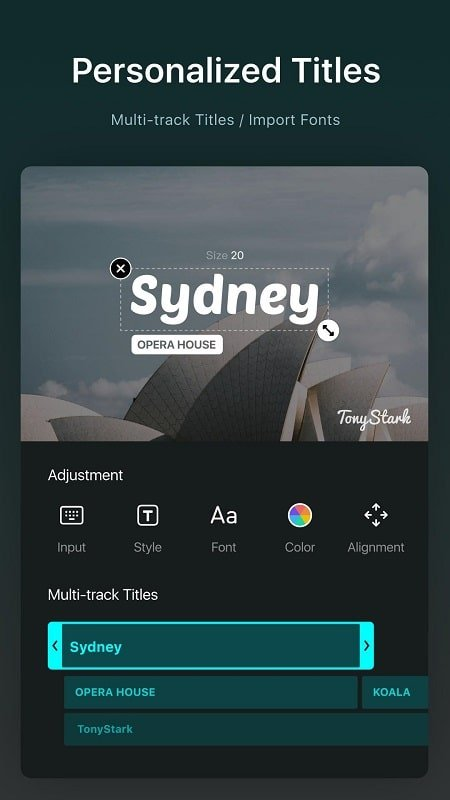 VN-Video-Editor-Maker-VlogNow-mod-download
