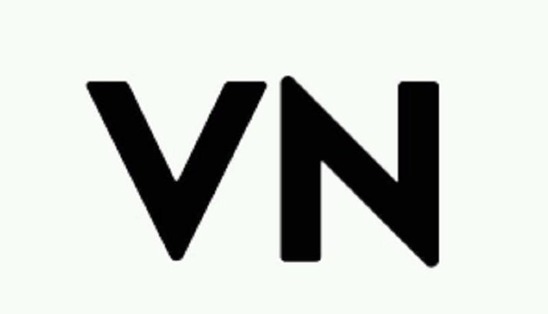 VN-Video-Editor-Maker-VlogNow