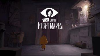 Very-Little-Nightmares-mod-347x195