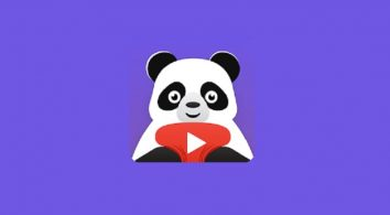 Video-Compressor-Panda-354x195