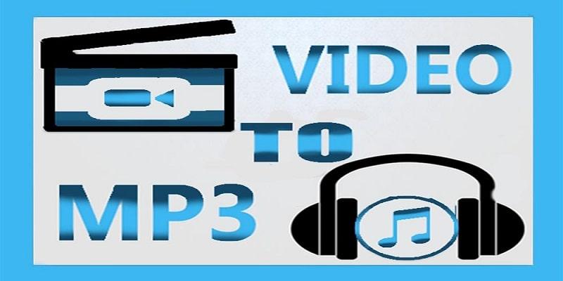 Video-MP3-Converter