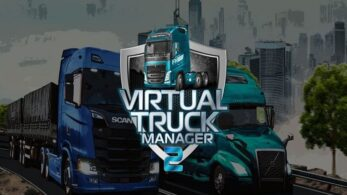 Virtual-Truck-Manager-2-Tycoon-347x195