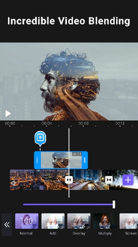 VivaCut mod android