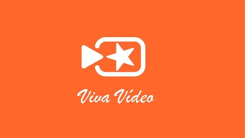VivaVideo-1