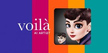 Voila-AI-Artist-375x183