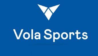 Vola-Sports-342x195