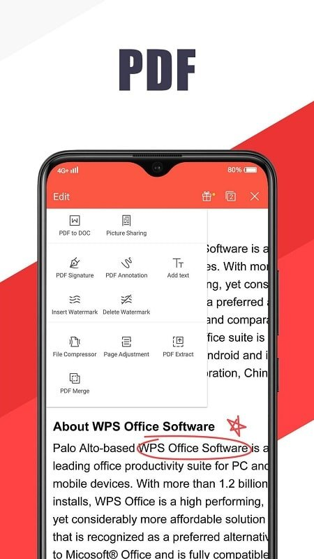 WPS-Office-mod-android