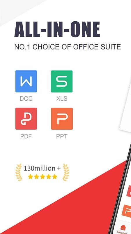 WPS-Office-mod