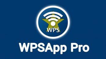 WPSApp-Pro-347x195