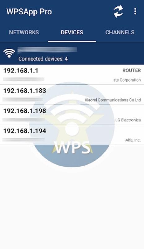 WPSApp-Pro-mod-apk