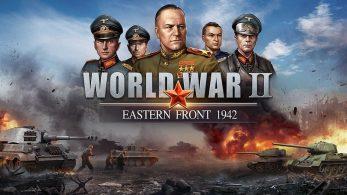 WW2-Strategy-Games-347x195