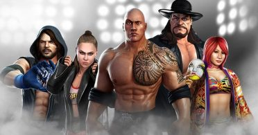 WWE-Champions-372x195