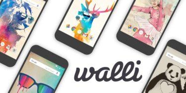 Walli-375x188
