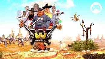 War-Wild-West-347x195