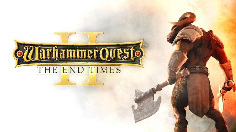 Warhammer-Quest-2-mod