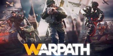 Warpath-375x188
