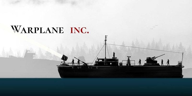 Warplane-Inc-mod