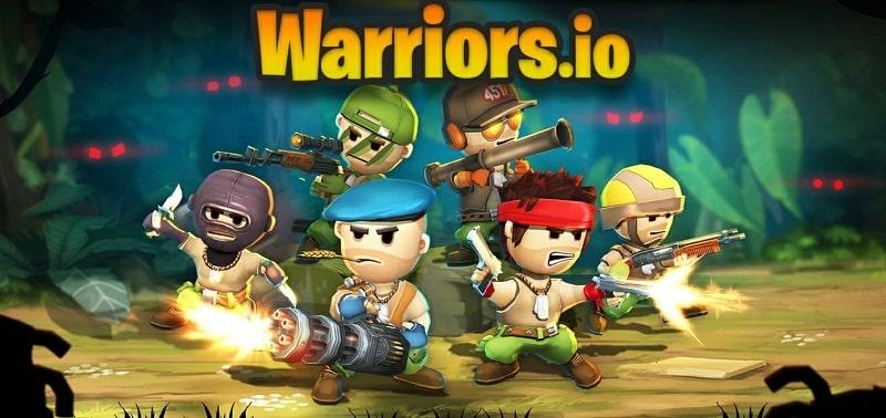 Warriors.io_